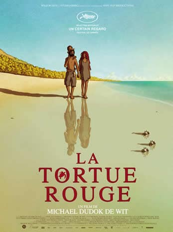 tortue-rouge-film-critique-affiche