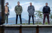 «Trainspotting 2» a un premier teaser, et bonjour le coup de vieux