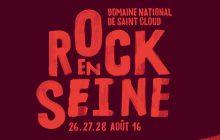 Trois looks pour être la plus stylée à Rock en Seine 2016 !