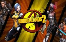 Sur Twitch ce soir—Les streameuses de madmoiZelle défoncent tout sur «Borderlands2 »!