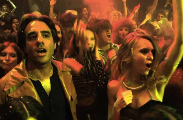 «Vinyl» n'aura pas de saison 2 sur HBO!