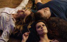 «You Me Her», une série qui donne sa chance au polyamour