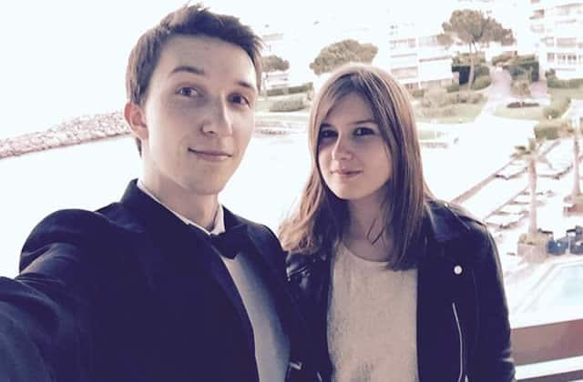 Youdeo au Festival de Cannes ! — Notre start-up et ses avancées