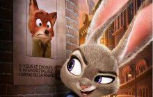 Le «honest trailer» de Zootopie, la séance de rattrapage d'un film empouvoirant