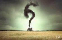 «American Horror Story» saison 6 se dévoile dans de nouveaux teasers glaçants