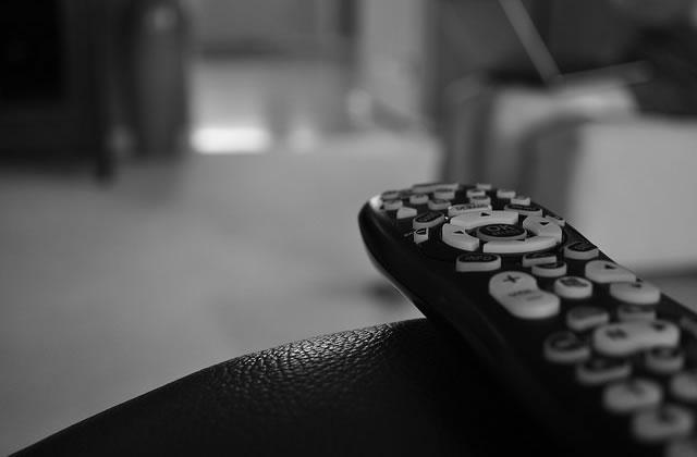 «Attentat de Nice: la nuit où la télé française a sombré», à lire sur Slate.fr