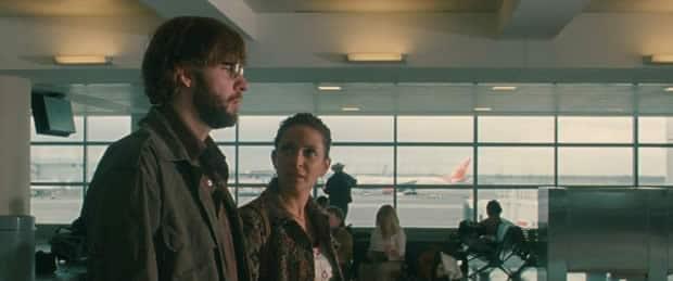 away-we-go-airport