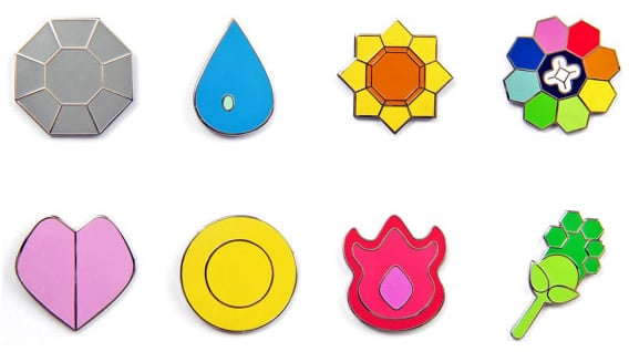 badges-pokemon-kanto-etsy