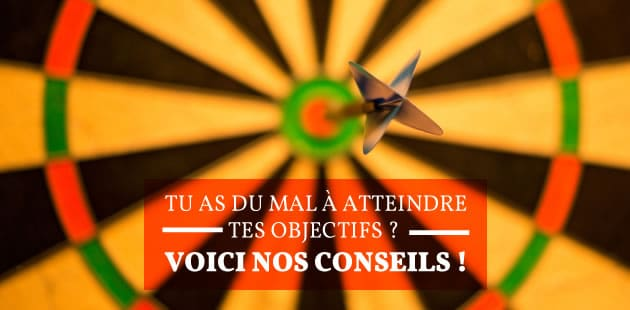 big-atteindre-objectifs-conseils