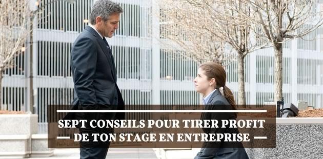 big-conseils-stage-entreprise