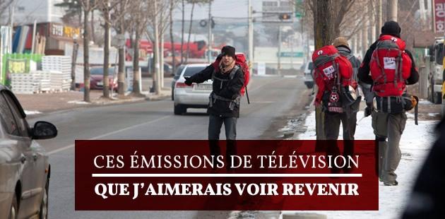 big-emissions-television-nostalgie