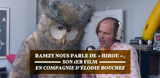 big-hibou-film-ramzy