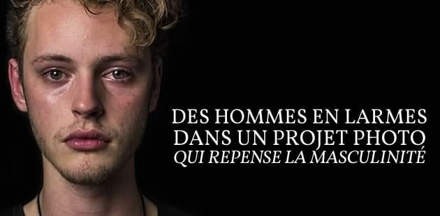 big-hommes-larmes-masculinite