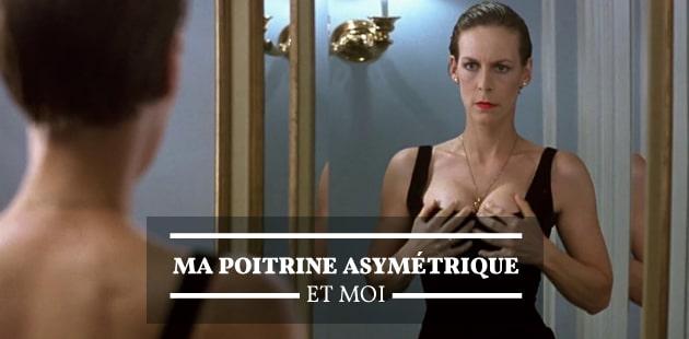 big-poitrine-asymetrique