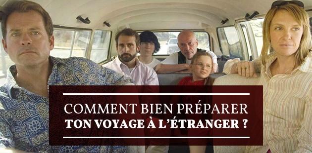 big-preparer-voyage-etranger