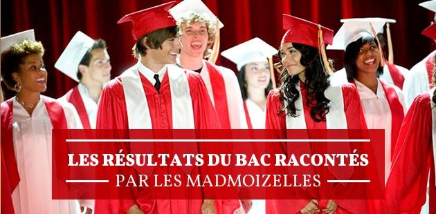 big-resultats-bac-madmoizelle