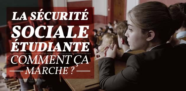 big-securite-sociale-etudiante