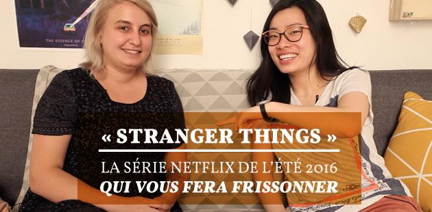 big-stranger-things-critique