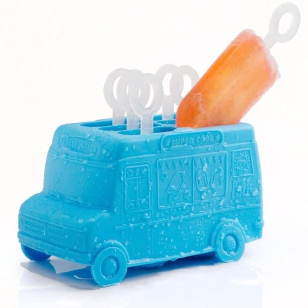 camion-moule-glace-amazon