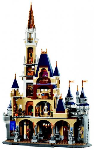 chateau-cendrillon-lego-2