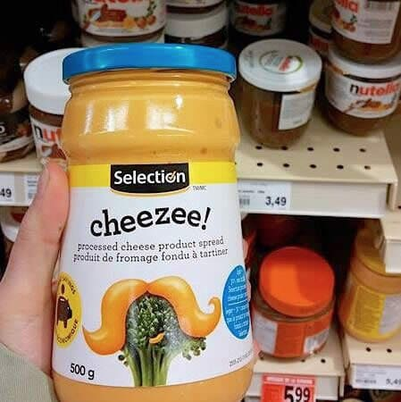 cheeze-montreal