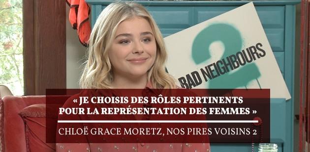 chloe-grace-moretz-feminisme-interview-nos-pires-voisins