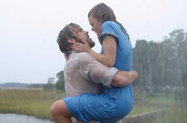 cinq-baisers-films