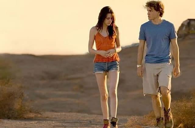 Rencontrer des gens en voyage [PUNIQRANDLINE-(au-dating-names.txt) 64