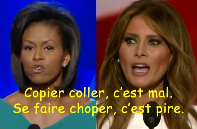 Comment user (et abuser) du copier/coller sans se faire choper ?