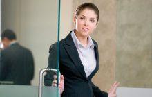 Sept conseils pour tirer profit de ton stage en entreprise