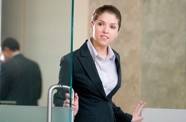 7 conseils pour tirer profit de ton stage en entreprise