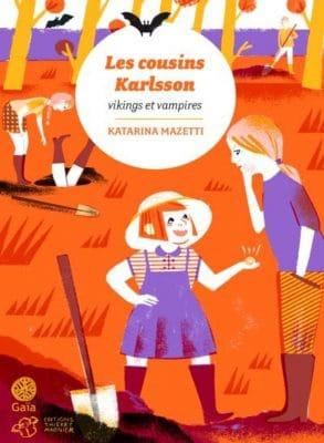 cousins-karlsson-katarina-mazetti
