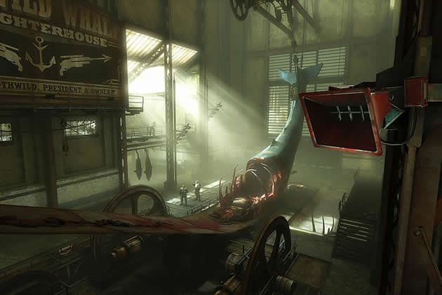 dishonored-jeu-video-baleine