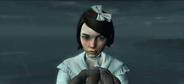 dishonored-jeu-video-emily