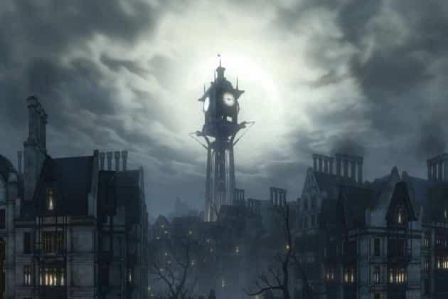 dishonored-jeu-video-london
