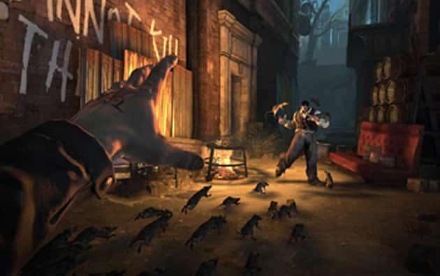 dishonored-jeu-video-rats