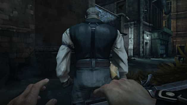 dishonored-jeu-video-stealth