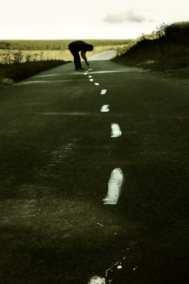dorothy-shoes-photographe-1