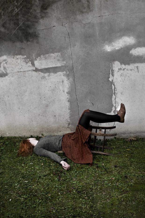 dorothy-shoes-photographe-12