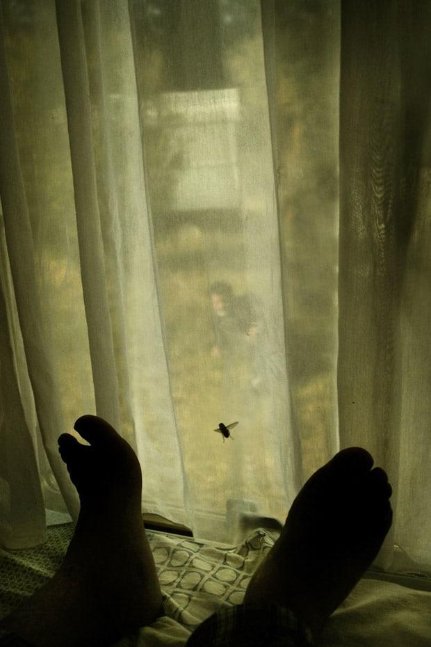 dorothy-shoes-photographe-4