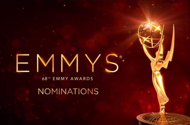 Les nommés aux Emmy Awards 2016 sont là!