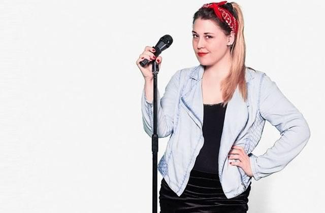Le Festival d'Avignon 2016 en quatre femmes humoristes à découvrir!