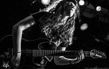 Je suis une fille qui joue dans un groupe de metal — Témoignage