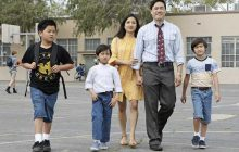 « Fresh Off the Boat », la comédie du moment à ne pas rater