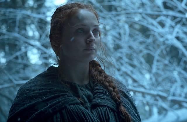 «Game of Thrones » saison 7 se précise