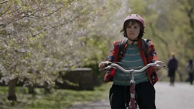 girls-hannah-bike