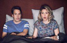 Peut-on être en couple si on n'aime pas les mêmes séries télé que l'autre?