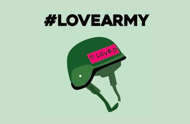 Jérôme Jarre et sa #LoveArmy ont retrouvé la vendeuse voilée victime de discriminations