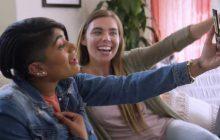 «Just Sing», un jeu à se casser la voix devant sa télé