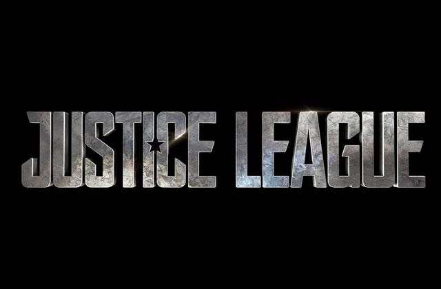 «Justice League »a sa première bande-annonce !